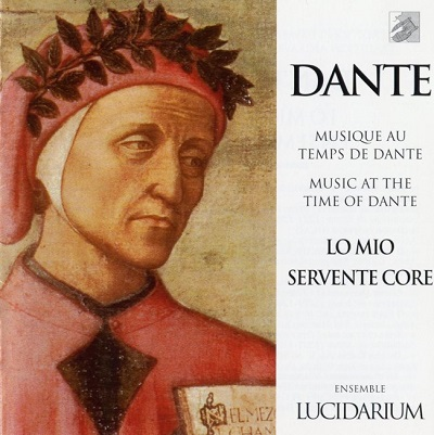 Music at the time of Dante